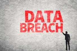 Violazioni dei dati in crescita, lo dice uno studio di Verizon