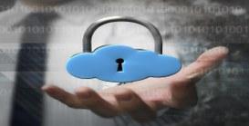 """Vuoi navigare in tutta sicurezza? Con la """"Menlo Security Isolation Platform"""" è ora possibile."""