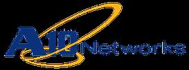 Inversione di marcia per A10 Networks