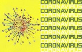 AI-SCoRE per calcolare il rischio da Covid-19