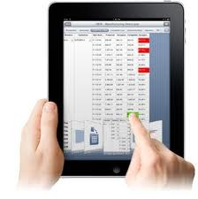 Business4iPad di NTSinformatica