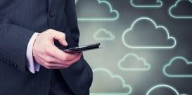 Cisco e Google sullo stesso cloud