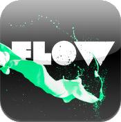 FLOW MAGAZINE 02 - LUGLIO 2012