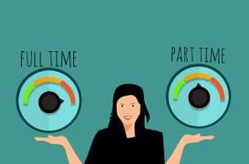 I cambiamenti nelle Direzioni HR