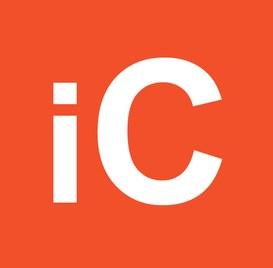 iCAT - Il catalogo iPad di Filoblu