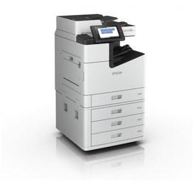 Ink jet Epson superperformanti