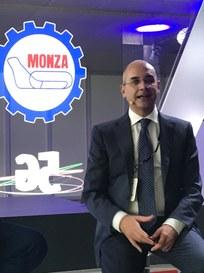 La tecnologia 5G in Lombardia