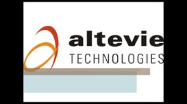 Le tipicità di Altevie Technologies