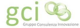 Mobile Business Intelligence con QlikTech