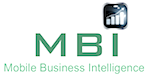 Mobile Business Intelligence con Xenialab
