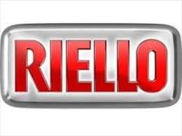 Riello e Beretta, nuove APP Mobile