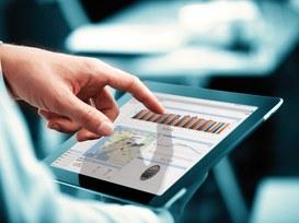 Sistemi di Enterprise Resource Planning e utilizzo via app e tablet