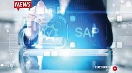 Soluzione EiPaaS Boomi per l'ecosistema SAP