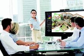 Surface Hub: sarà rivoluzione?