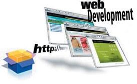 Un approccio Web per nuove applicazioni? Perchè No?
