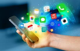 Tecnologia ed economia: tutti i vantaggi e segreti delle criptovalute