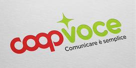 Telefonia: passa a CoopVoce per ricevere 30 euro di bonus