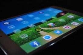 Problemi wifi con iPhone e iPad: ecco come risolverli