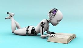 Le macchine apprendono come noi?