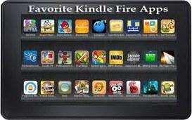 Acquirenti Kindle Fire, disponibili a spendere di più...