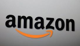 Amazon: una storia intrigante che porta all'apertura di 300-400 librerie nelle strade delle città americane