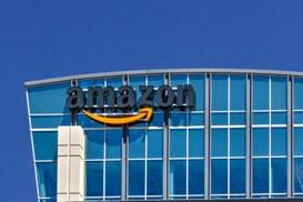 Amazon verso il primo punto vendita fisico, a New York