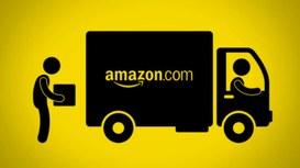 Di  Amazon si parla poco ma i suoi risultati meriterebbero maggiore attenzione