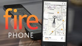 Fire Phone e Amazon, il prodotto e la strategia