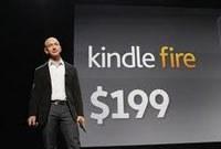 Strategia marketing Amazon, crescere in market share