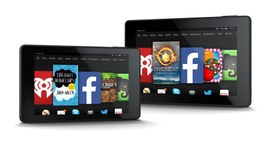 Tablet Amazon a 50 dollari?