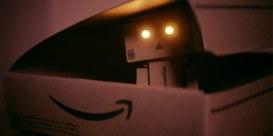 Un robot per la casa targato Amazon?