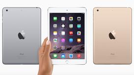 2015: il futuro dell'iPad