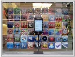 APP in affitto dall'APP Store di Apple?