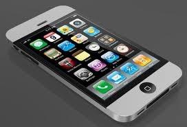 Apple annuncia iPhone 5....soltanto?