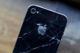 Apple chiude  il 2015 in ribasso. Il 2016 sarà in salita?