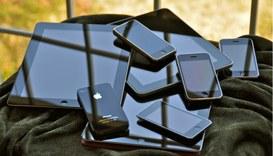 Apple: come far crescere il mercato con smartphone usati