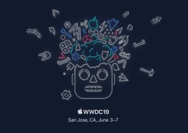 Apple e il futuro dei suoi dispositivi