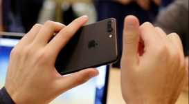 Apple e iPhone: cosa c'è di nuovo