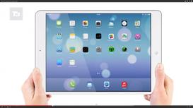 Apple: il mercato tablet è mio e lo cambio quando voglio