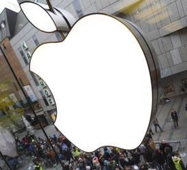 Apple, prodotti di qualità e clienti soddisfatti ma riluttanti…