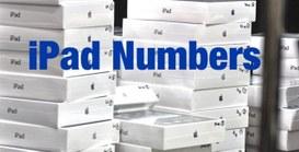 Apple va alla grande ma le vendite di iPad sono in calo