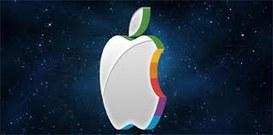 Apple verso un trimestre a crescita zero