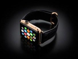 Apple Watch: non tutto luccica come dovrebbe!