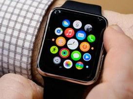 Apple Watch soddisfa chi lo acquista
