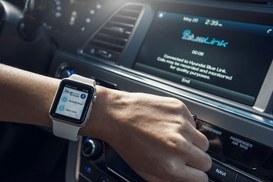Apple Watch: il successo lo determinerà la soddisfazione della clientela