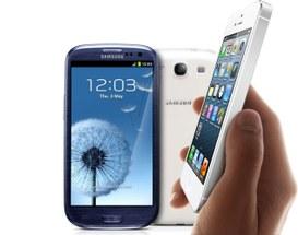 Brevetti: Apple batte Motorola in Germania! Il co-fondatore Wozniak controcorrente!