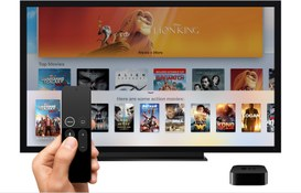 Che bisogno c'è di Apple TV+?