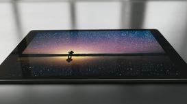 Cosa manca all'iPad Pro per sostituire un laptop?