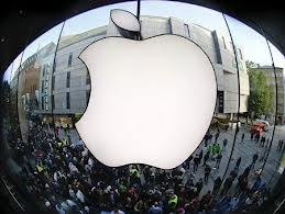 Cosa succede all'iPhone?