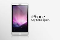 E con SIRI il dispositivo mobile ti parla!
